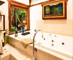 valleyview bath